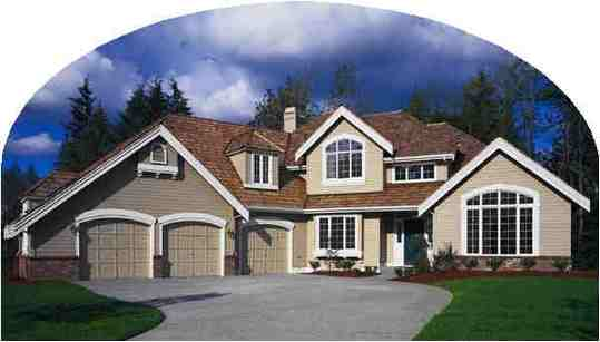Homes and Condos California Insurance
