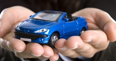 California Auto Insurance FAQS